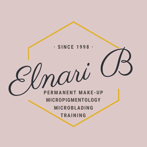 Permanent Make-up Gauteng